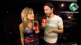 "Justin Bieber Video - Believe Tour - Chile (Justin Bieber Ft. Carly Rae Jepsen) ""CONCIERTO COMPLETO EN HD"""