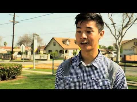 Ask KevJumba 4