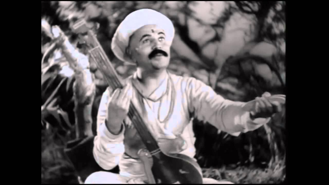 Molla Ramayanam In Telugu Pdf