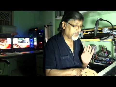 KaviPradeep::Toot Gayi Hai Mala Moti Bikhar Chale:Do Din Rehkar...