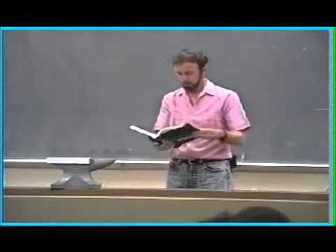 conceptual physics You don t have to hold the toilet paper