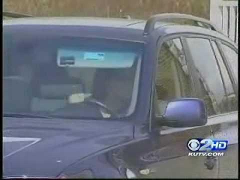 Grandma Daughter Granddaughter Incest And Prostitution Arrest video