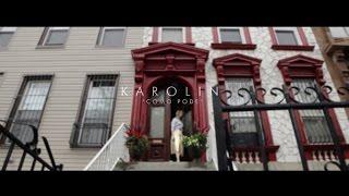 download musica Karolin - Como Pode