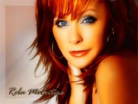 Reba Mcentire - If i Had Only Known