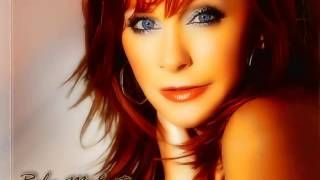 Watch Reba McEntire If I Had Only Known video
