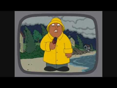 Ollie Williams Video