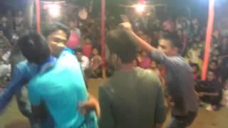 O Tun Tuni (Bangladesi Dance Mix) DJ Mithun Bhakta