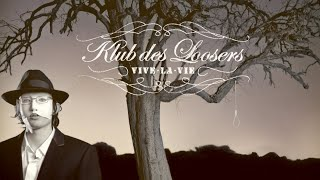Watch Klub Des Loosers Pas Stable video