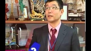 Кыргызстан.Күндарек: 14-февраль 2013-ж. (17:00) / КТРК