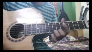 download lagu Kaun Tujhe-- Best Guitar Tabs gratis