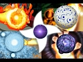 100 Strongest RASENGAN All 117 Types Of RASENGAN FORMS W Rankings mp3