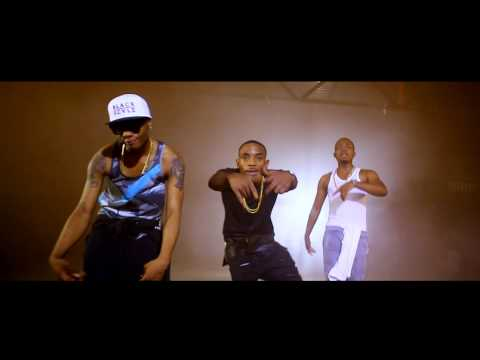 For Example (remix) By Kay Switch Featuring Olamide & Wizkid video