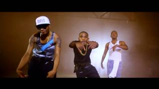 For Example (Remix) By Kay Switch featuring Olamide & Wizkid