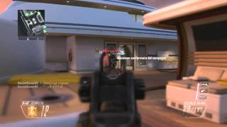 Black Ops 2 - Road To Commander [Ep 4]