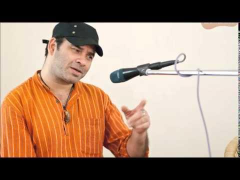 Best of Mohit Chauhan   10 Best mohit chauhan jukebox   2013...