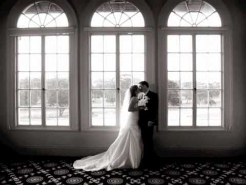 Wedding Photography By Kristjan Porm, Award Winning Sydney Photographer video