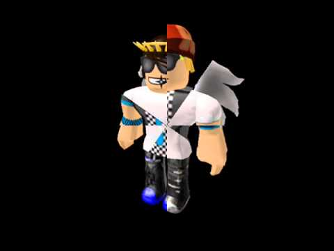 Roblox Cool Outfits 2012 Youtube