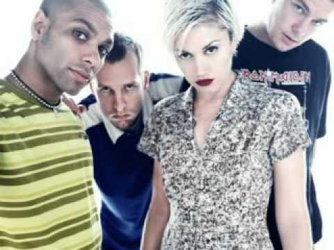 No Doubt - Leftovers (1998)