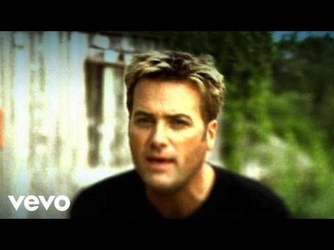 Michael W Smith - This Is Your Time