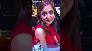 Diljit Dosanjh 20 January 2018 Snapchat | Rising Star S2 Premier Episode