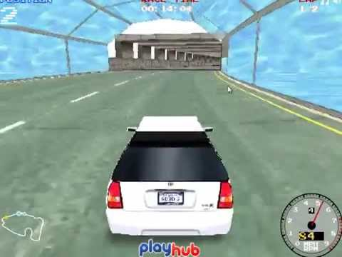 Free Game 001122334410 video