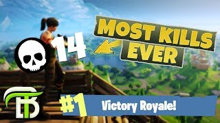 NEW UPDATE BEST GAME  (Fortnite Battle Royale)