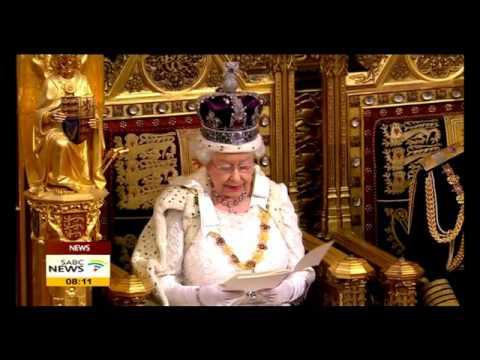 Queen Elizabeth II celebrates 90th birthday