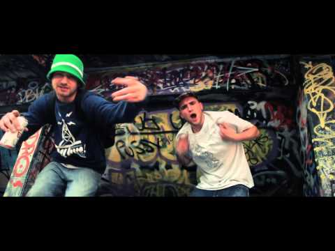 Res & DatKid (Split Prophets) - Comparisons [Official Video]