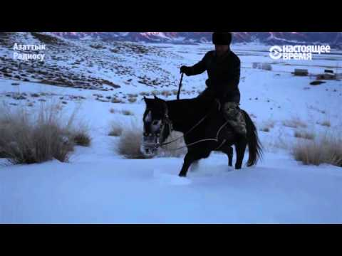 Учитель ездит в школу на лошади. Дорога занимает 2 часа