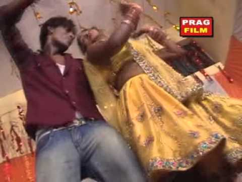 Aaj Samiyana Ba Khacha Khach Bharal   Bhojpuri New Hot Song   Abhishek Kumar, Litil Pawan video