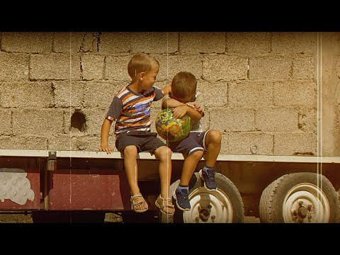 Princ1 - Shoku Jem (Official Video 4K)