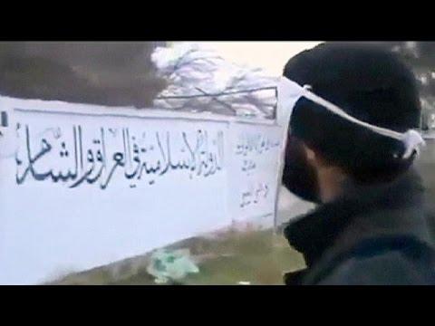 I fondamentalisti in Iraq, una minaccia più grave di al Qaida