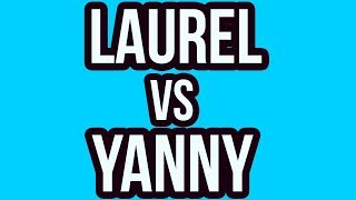 Yanny vs. Laurel EXPLAINED: The Science Behind Internet