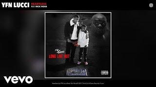 download lagu Yfn Lucci - Heartless  Ft. Rick Ross gratis