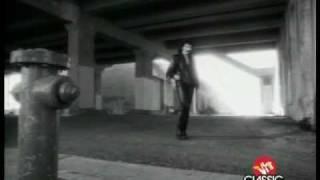 Watch Black Sabbath No Stranger To Love video