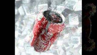 Always Coca Cola - Theme Song Extended Version ♫♫♪♪