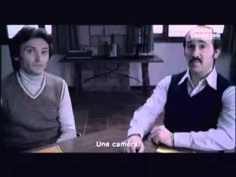 Torremolinos 73 Bande Annonce
