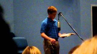 Vídeo 121 de Hymn