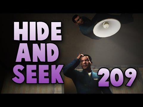 Diction's Power Play, Mini's Cheatsidoodles! (Hide & Seek #209)