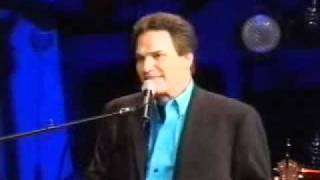 Watch Terry Macalmon Oh The Glory Of His Presence video