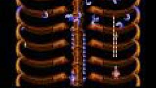 NES Longplay [003] LifeForce