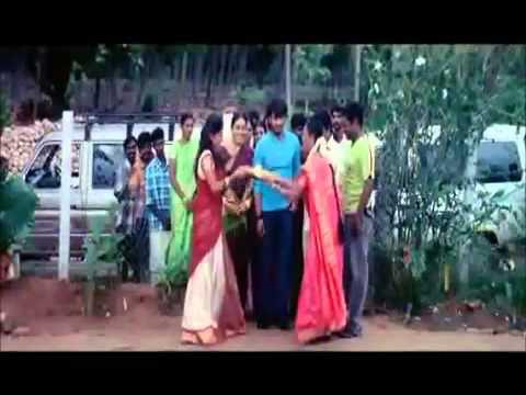 Poo Pola Thee Pola Music Video by Vaseegara Tamil Video Songs...