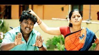 வயிறு வலிக்க சிரிக்கணுமா இந்த காமெடி யை பாருங்கள் http://festyy.com/wXTvtS Tamil Comedy Scenes http://festyy.com/wXTvtS Tamil Funny Comedy Scenes