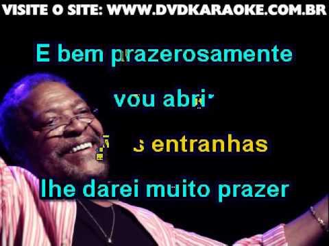 Martinho Da Vila & Katia Guerreiro   Dar E Receber