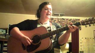 God On The Mountain by: Heather Berry (song of the day 119)