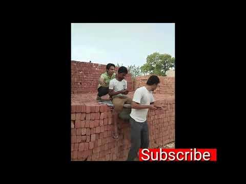 hindi funny video whatsapp status indian funny video whatsapp