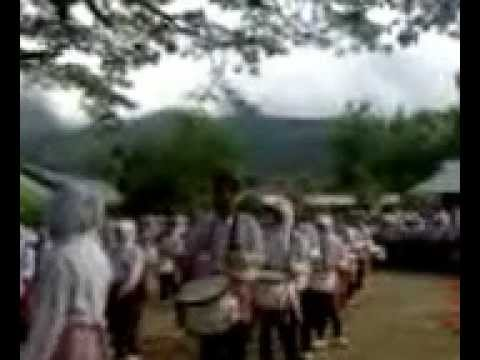 DRUM BAND SMA NEGERI 1 LAWE SIGALA.mp4