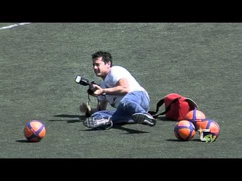 Speciale Tg Sport – 3° MEMORIAL NUCCIO MADDALUNO
