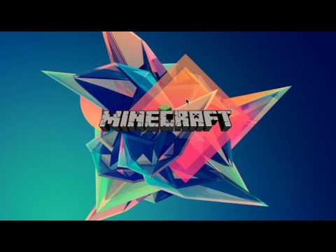 How To Download Minecraft For Free Full Version 2017 Cracked With Multiplayer