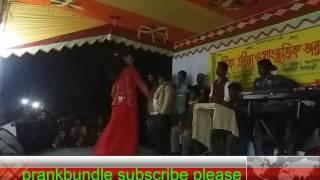Friends Club sandalapura bhaighata dhanabari I New Konsat Song 2017 hot বন্ধু ক্লাব সান্ডাল পুর, ভা